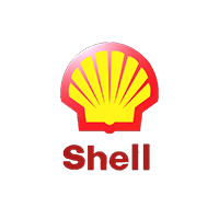 shell_transparent